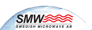 Swedish Microwave AB