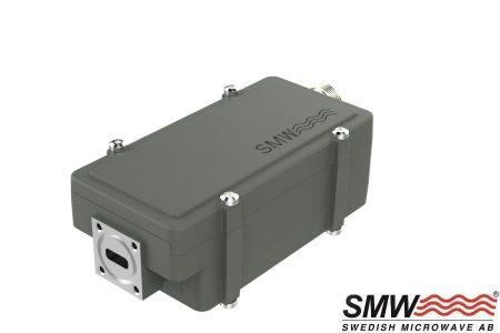 KA PLL low noise block products from SMW.se