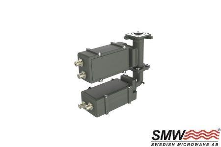 quattro pll f connector
