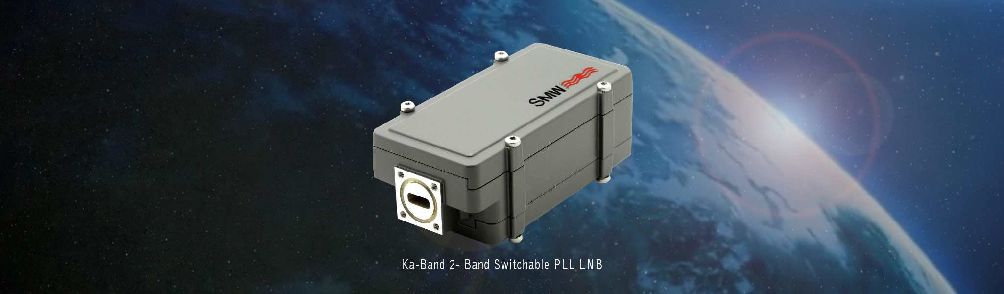 ka_band2bandswitchable