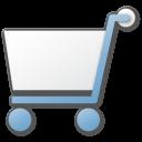 LNB shop
