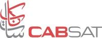 LNBS at CabSat