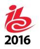 LNBs at IBC 2016