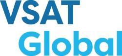 LNBs at VSAT Global