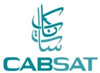 See our LNBs at CABSAT 2018