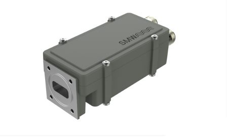 Ultra-low phase noise WDL System LNB