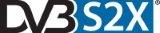 DVB lnb sat