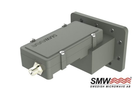 c band products from smw.se