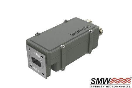 PLL from smw.se for satellite communications