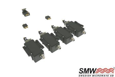 ka-quad-system
