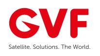 Member of GVF