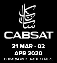 Cabsat2020