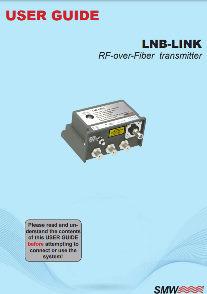 LNB Link guide